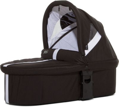 ABC Design Zoom Carrycot - Granit