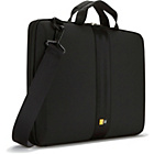 more details on Case Logic 16 Inch Laptop Attache Case - Black.