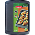 more details on Pyrex Classic 33cm x 25cm Metal Oven Tray.