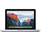 more details on Apple MD101B Macbook Pro Ci5 13 Inch 4GB 500GB Laptop.