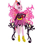 more details on Monster High Freaky Fusion Hybrid Bonita Femur.