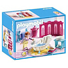 more details on Playmobil Royal Bathroom.
