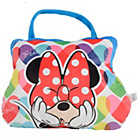 more details on Minnie Mouse Cushion to Go.