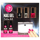 more details on W7 Nail Gel Salon Kit.