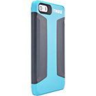 more details on Thule Atmos iPhone 5/5s Case - Blue.