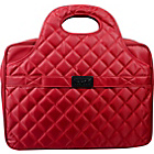 more details on Firenze Toploading 15.6 Inch Laptop Case - Red.