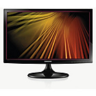 more details on Samsung S24D300HL 24 Inch HDMI LED Monitor.