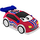 more details on Chicco Danny Drift Remote Control Drift Car.