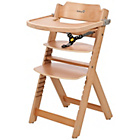 more details on Safety 1st Timba Wooden Highchair.