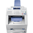 more details on Brother FAX8360P HQ Laser Fax and Copier.