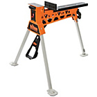 more details on Triton SJA300 SuperJaws XXL Portable Clamping Workbench.