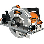 Triton TA235CSL 235mm Precision Circular Saw