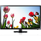 more details on Samsung 24H4003 24 Inch HD Ready LED TV.