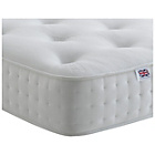more details on Rest Assured Irvine 1400 Pocket Luxury Double Mattress.