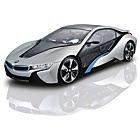 more details on Rastar BMW Remote Controlled Car Assortment.