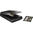 more details on Epson V600 Perfection USB Photo Scanner.
