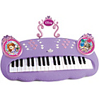 more details on Sofia The First Electronic Keyboard.