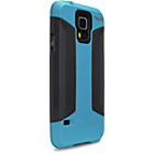 more details on Thule Atmos Samsung Galaxy S5 Case - Blue.