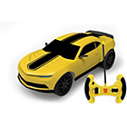 more details on Transformers Bumblebee Remote Control Car.