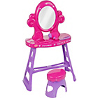 more details on Chad Valley Princess Dressing Table.