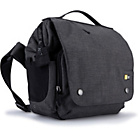 more details on Case Logic Reflexion DSLR and iPad Bag - Anthracite.