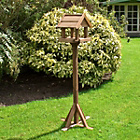 more details on Rowlinson Bisley Bird Table.