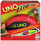 more details on UNO Extreme.