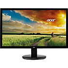 more details on Acer K242HLABID 24 Inch HDMI LED Monitor.