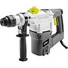 more details on Challenge Xtreme Rotary Hammer Drill - 1050W.