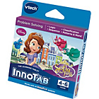 more details on VTech InnoTab Cartridge - Disney Sofia the First.