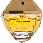more details on Paco Rabanne Lady Million for Women - 80ml Eau de Parfum.