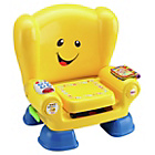 more details on Fisher-Price Laugh & Learn Smart Stages Chair.