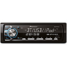 more details on Pioneer MVH-X560BT Meadia Car Stereo with Bluetooth.