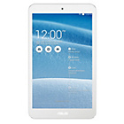 more details on ASUS MeMO Pad White 8 Inch Tablet - 16GB.