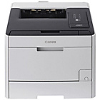 Canon I-Sensys LBP7210CDN Colour Laser Printer