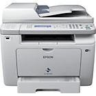 more details on Epson Workforce AL-MX200DWF 1200dpi All in One Printer.