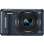 more details on Samsung WB36F 16MP Compact Digital Camera - Black.