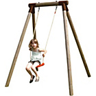 more details on Soulet Hanna Single Swing.