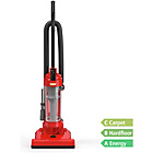 more details on Vax U85-E1-Be Energise Tempo Bagless Upright Vacuum Cleaner