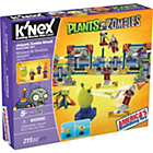 more details on KNEX Plants Vs Zombies Jetpack Zombie.