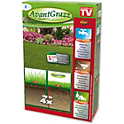 more details on Avant Grazz Extra Resistant Lawn Seed.