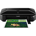 more details on Canon Pixma iX6850 Business Inkjet Printer.