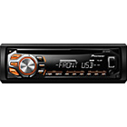 more details on Pioneer DEH-1800UBA Car Stereo.
