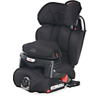 more details on Casualplay Multi Protector Fix Group 1-2-3 Car Seat - Black.