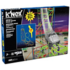 more details on K'NEX Star Shooter Rollercoaster Set.