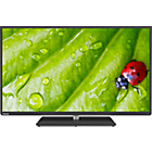 more details on Toshiba 48L1435 48 Inch Freeview Full HD LEDTV.