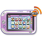 more details on LeapFrog LeapPad Ultra XDI - Pink.