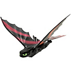 more details on How To Train Your Dragon Racing Flying Toothless Figure.