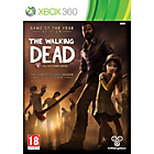 more details on The Walking Dead: Game of the Year Edition Xbox 360 Game.