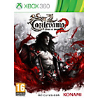 more details on Castlevania: Lords of Shadow 2 Xbox 360 Game.